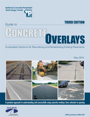 concrete-overlays-cover-3