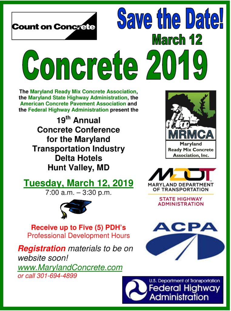 ACPA, Mid-Atlantic Chapter